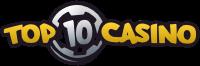 top10casino.cz