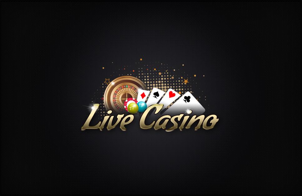 Live casino czech