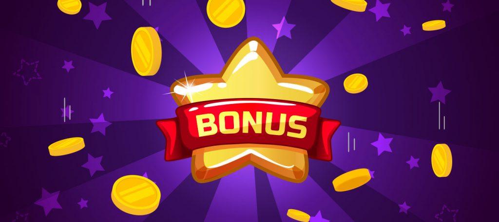 No-Deposit-Bonus cz