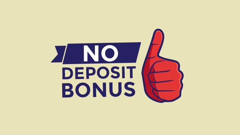 no Deposit bonuses czech
