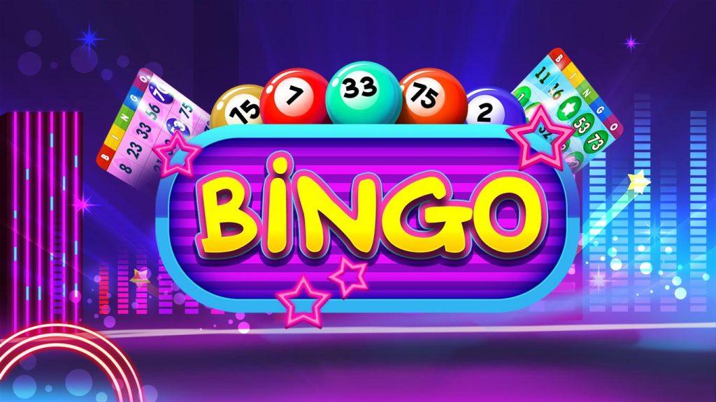 bingo casino czech